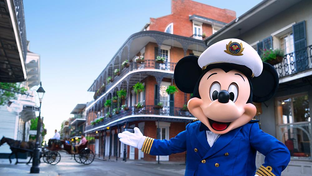 Disney-Cruise-Line-New-Orleans.jpg