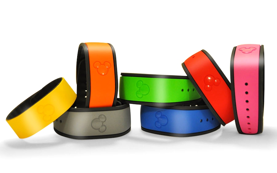 r-1409938054-MagicBands3