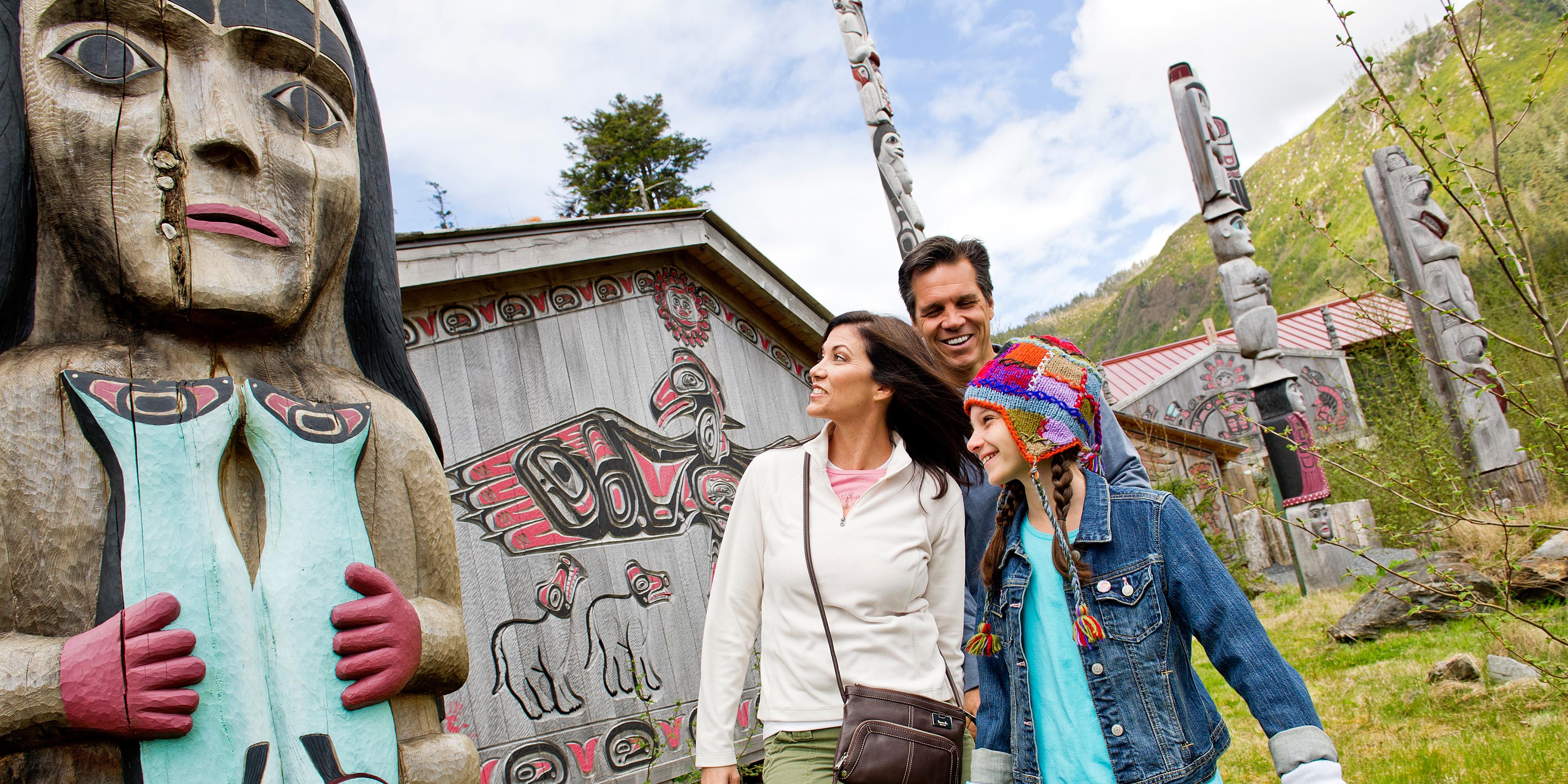 adventures-by-disney-north-america-alaska-hero-01-alaskan-totem-pole.jpg